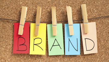 Brand Management image